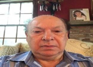 """عضو بـ""""الجمهوري"""" الأمريكي: السيسي جعل مصر الدولة الأهم في الشرق الأوسط"""