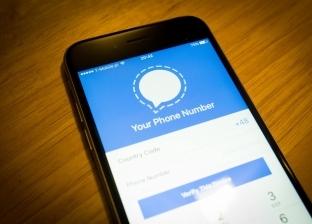 بديل واتساب.. إزاي تبعت رسالة أو تعمل مكالمة مشفرة على «سيجنال»؟