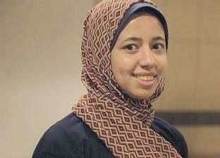 مصرية مقبولة بملتقى أسوان: أتمنى مساعدة أهل أفريقيا