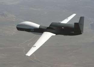 دراسة أمريكية: 22 مليار دولار حجم سوق الطائرات بدون طيار بحلول 2022