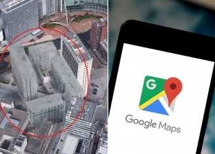 مباني وهمية تظهر على خرائط جوجل.. حتى في أمريكا «مهنجة»