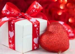 تعرف على موعد عيد الحب 2021