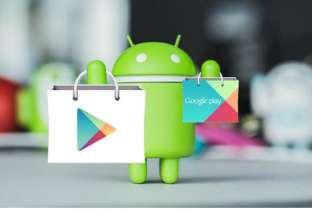 """انتبه.. هذه التطبيقات في """"جوجل بلاي"""" بها ثغرات أمنية خطيرة"""