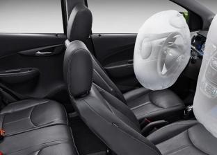 قبل شراء سيارة.. إليك أهم مواصفات الأمان الواجب توافرها