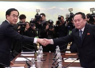 الكوريتان تتفقان على عقد محادثات رفيعة المستوى