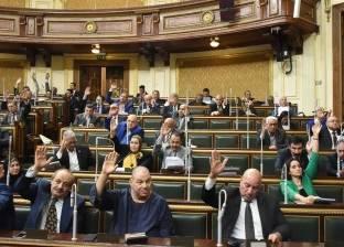 نائبة برلمانية : سنضرب بيد من حديد على من يتلاعب بصحة المصريين
