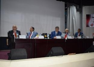 """جمعية مصر الجديدة تنظم ندوة عن """"الشائعات والجيل الرابع من الحروب"""""""