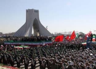 ايران وتركيا توقعان 8 وثائق للتعاون