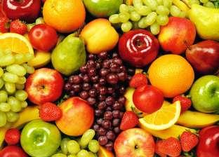 6 عناصر غذائية لتقوية جهاز المناعة وشباب البشرة