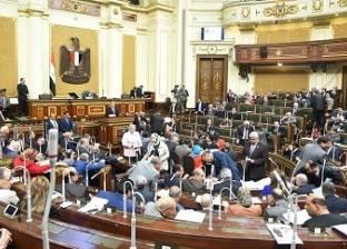 نائب: للقيادة السياسية المصرية توجه قوي نحو الأشقاء الأفارقة