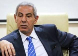 """وزير التجارة: علينا التواصل مع المواطنين بأسلوب سهل مثل الرئيس """"السيسي"""""""
