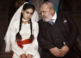 خبير الأنشطة بالعمل الدولية: أكبر نسبة للزواج المبكر في شمال أفريقيا