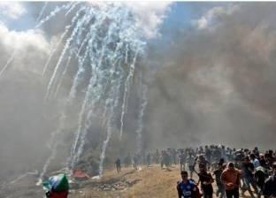 عمدة باليرمو: الجيش الإسرائيلي يمارس عنفا دمويا وقتلا عشوائيا