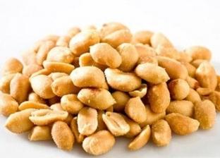 دراسة: تناول السوداني يحسن من عمل الذاكرة ويقي من الخرف