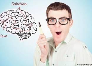 دراسة: الناس الأذكياء يحلفون أكثر