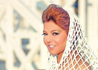 سميرة سعيد تكشف عن سبب تأخرها في طرح ألبومها الجديد