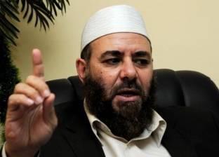 """16 أبريل الحكم في طعن """"الزمر"""" لرفع اسمه من """"معلومات الداخلية"""""""