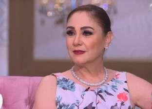 """في عيد ميلاد """"لينا"""".. أعمال سينمائية جمعت شيرين بـ""""الزعيم"""" عادل إمام"""