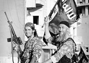 """روسيا تفكك خلية إرهابية تدار من سوريا بهدف جمع تبرعات لـ""""داعش"""""""