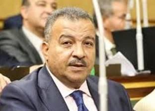"""عضو """"صحة البرلمان"""": لا يوجد قانون في مصر خاص بـ""""التجارب السريرية"""""""