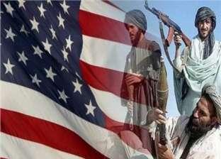 السيد هاني: تمديد بعثة مجلس الأمن في أفغانستان يزيد الأزمة تعقيدا