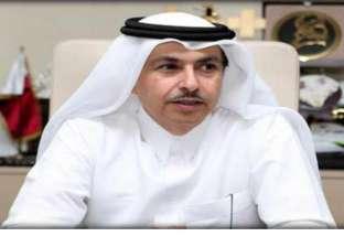 أحد أفراد الأسرة الحاكمة في قطر: مكتب تمثيل تجاري للدوحة بإسرائيل