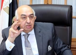خبراء يطالبون بحل «البناء والتنمية» وقطع ذراع «الجماعة الإسلامية»