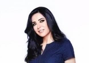 """الليلة.. إنجي أنور تناقش دور الهيئة العامة للاستعلامات في """"مساء القاهرة"""""""