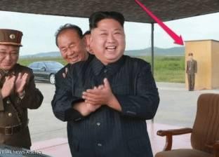 لهذا السبب.. زعيم كوريا الشمالية يصحب مرحاضه الخاص معه أينما ذهب