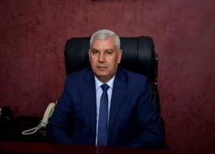 محافظة مطروح تخفض مجموع القبول للمنح المجانية بالجامعات الخاصة