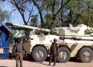 مقتل شخصين في هجوم مسلحين انفصاليين في الكاميرون