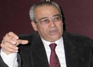 وكيل «الوطنية للإعلام»: تطوير «الفضائية المصرية والنيل للأخبار» خلال أسابيع