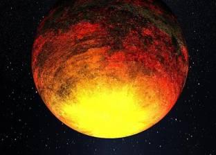 العثور على كوكب غامض على حافة النظام الشمسي