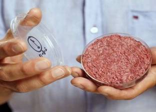 عالم يثير الجدل ويقترح أكل لحوم البشر.. إليكم السبب