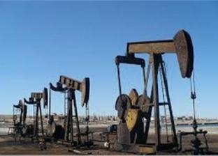 صندوق النقد يتوقع استمرار سعر البترول تحت حاجز 60 دولارا للبرميل