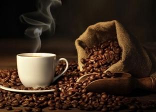 دراسة: فنجان قهوة يوميا يزيد من خطر تطور سرطان الرئة