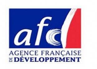 الوكالة الفرنسية للتنمية.. أداة باريس الاقتصادية على مدار 12 عاما بمصر
