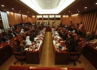 خبراء ودبلوماسيون: تصريحات وزير الخارجية السودانى عن مصر تعبر عن ارتباك سياسات بلاده العربية