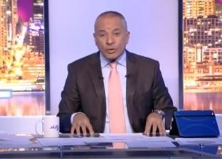 """أحمد موسى: على السعودية """"تجييش"""" وسائل الإعلام مثلما تفعل قطر"""
