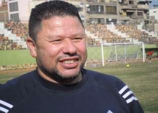 رضا عبد العال: محمود الخطيب أفضل لاعب في تاريخ مصر