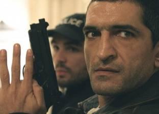 """عمر واكد يثير الجدل بـ""""تويتة"""" عن الأغاني: """"حلال ولا حرام؟"""""""