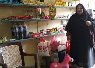 «بنك ناصر» يتسلم 100 مليون جنيه قيمة الدفعة الثانية من قروض «مستورة»