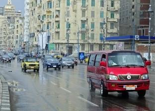 أخبار ماتفوتكش| تأييد التحفظ على أموال الإخوان.. واستمرار سقوط الأمطار