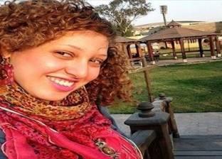تجربة «إيمان» مع التحرش: تنازلت عن المحضر مقابل 4 آلاف جنيه للسوريين