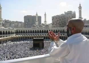 """رئيس """"سياحة شرق الدلتا"""" عن رسوم العمرة: """"قرار غريب في توقيت أغرب"""""""