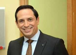 الإعلامي أحمد سالم يقترح الكشف عن القدرة الجنسية قبل الزواج لتقليل الطلاق