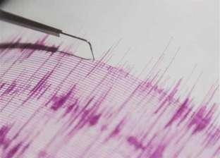 79 مصابا في زلزال ضرب جنوبي إيران