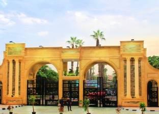 جامعة المنصورة تعلن نتائج امتحانات الترم الأول مطلع فبراير