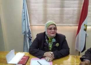 بسبب تكدس الطلاب.. التحقيق مع مسؤولين بتعليم كفر الشيخ وفتح 4 فصول