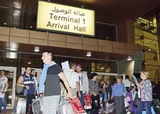 مدير إدارة الأزمات في جنوب سيناء: نسبة الإشغالات السياحية وصلت لـ21%